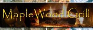 maplewood_grill_logo