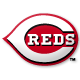 cincinnati_reds_logo80x80