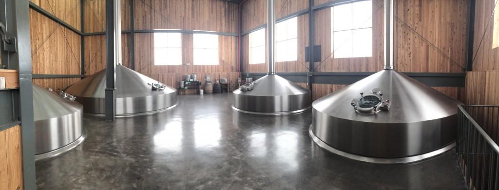 dogfish_head_craft_brewery-12