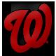 washington_nationals_logo80x80