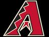 arizona_diamondbacks_logo_96x72