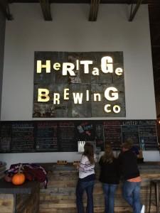 heritage_brewing-02