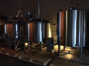 heritage_brewing-03