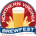 nova brewfest logo