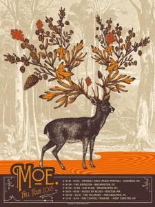 moe_fall_2015