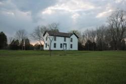 Brawner House